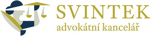 AK Svintek